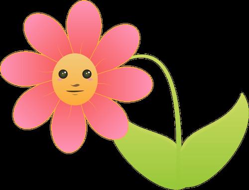 La Flor Triste