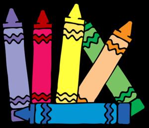 Los tres colores
